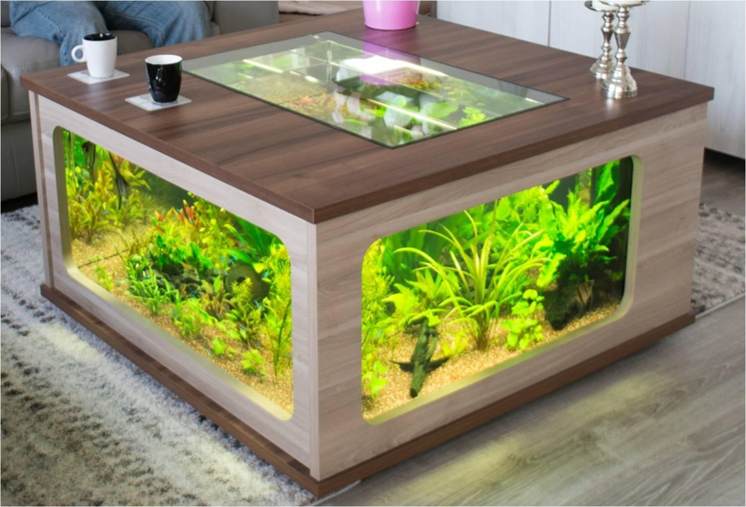 Aquarium tafel prijs biorb life aquarium liter led zwart tuinexpress - Decoratie tafel basse ...